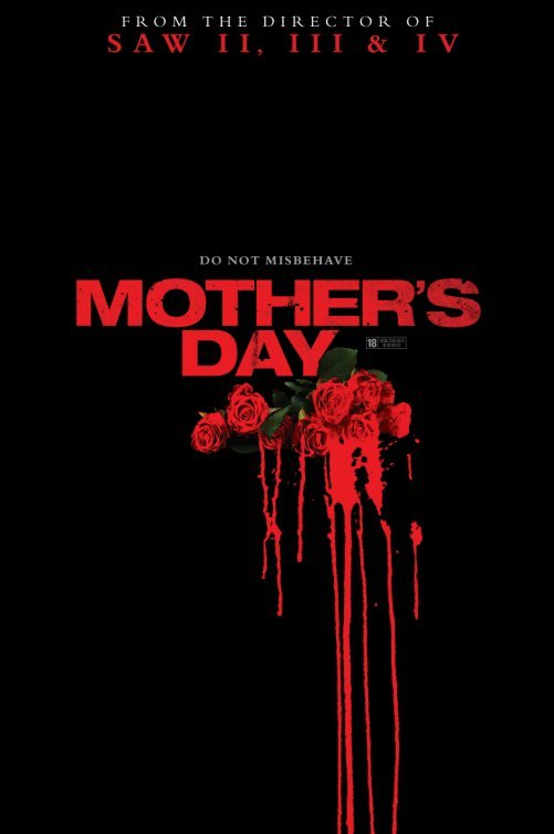 mothers_day_ver2