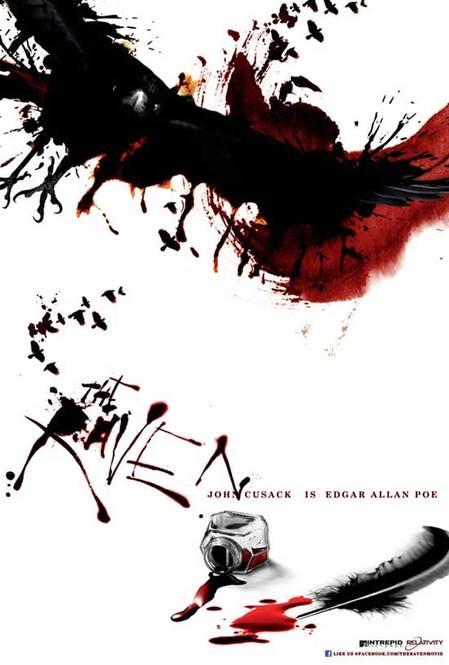 ravenposter-1-thumb-450x665-27760
