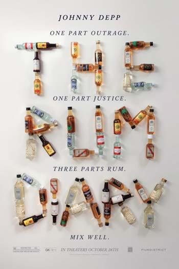 rum_diary_poster
