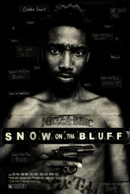 snow_on_tha_bluff