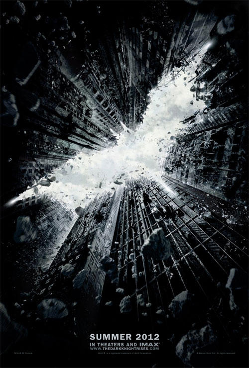 the-dark-knight-rises-best-movie-poster