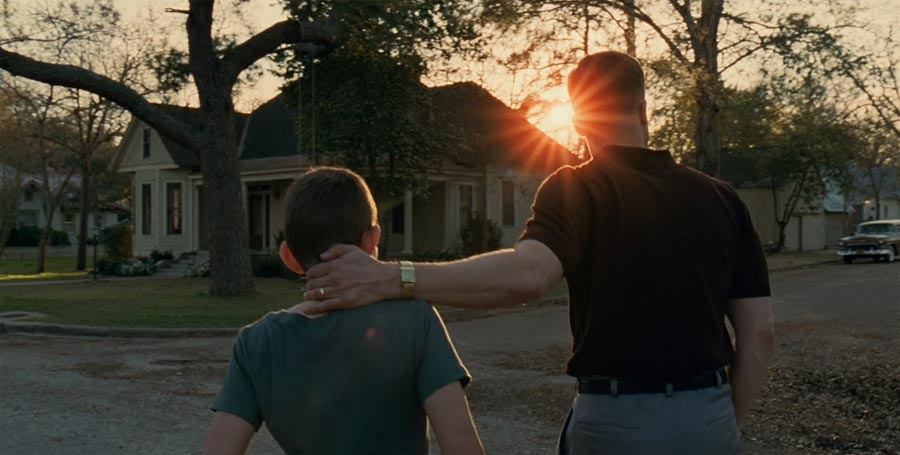 Staff List: The 30 Best Films of 2011
