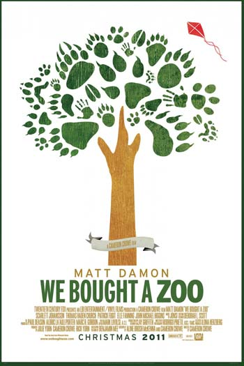 we_bought_a_zoo_poster