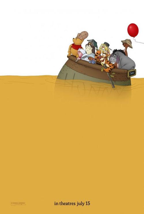 winnie-the-pooh-best-movie-poster