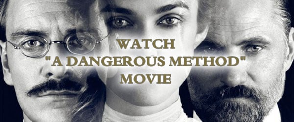A-Dangerous-Method-2011-Movie-Image-MY2
