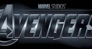 Avengers-banner