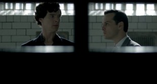 Sherlock-31