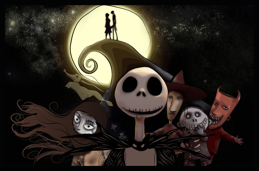 http://www.popoptiq.com/wp-content/uploads/2012/01/The_Nightmare_Before_Christmas121510.jpg