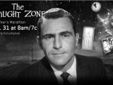 Twilight Zone Marathon