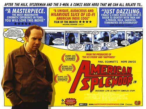 american_splendor_ver2