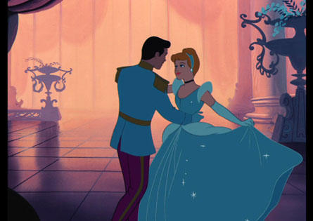 cinderella-movie