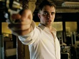 cosmopolis-movie-image-robert-pattinson-01-600x375