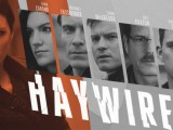 haywire-movie-poster-2012-channing-tatum