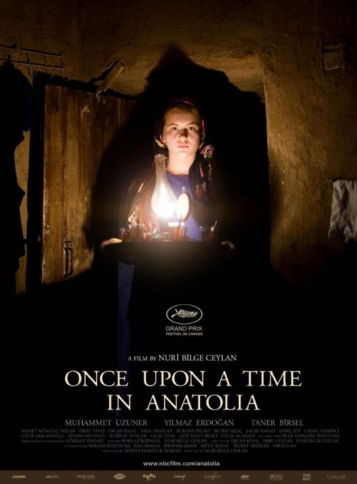 once upon a time free download