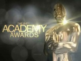 84th-Annual-Academy-Awards-2012-M-Net-M-Net-HD