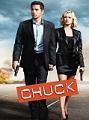 Chuck Season 5 poster2 (2)