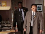 Kevin Chapman, Person of Interest