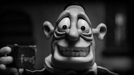 Sketchy Episode 4 Mary And Max Popoptiq