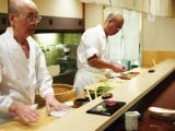 Jiro-Dreams-of-Sushi-Directed-by-David-Gelb-