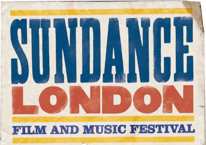 Sundance London 2012 Line-Up Announced