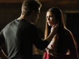The Vampire Diaries S03E18 promo pic4