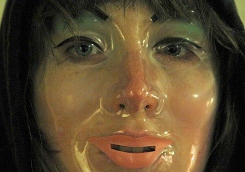 SXSW 2012: 'V/H/S' is a mixed bag, as with most horror anthologies