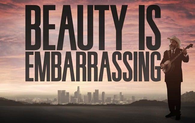 BeautyIsEmbarrassing