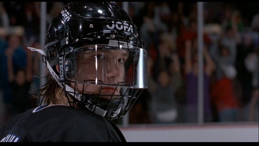 D2: The Mighty Ducks' still resonates after all these years
