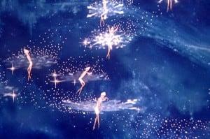 fantasia-winter-fairies