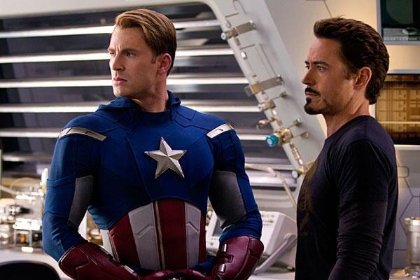5-7-12-The-Avengers_full_600