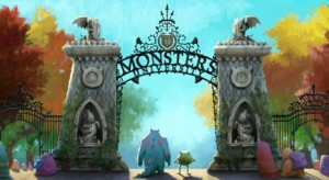 Monsters-University-e1340182543241