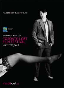 Inside Out 2012 Roundup: The Top 10 Films of Toronto's LGBT Film