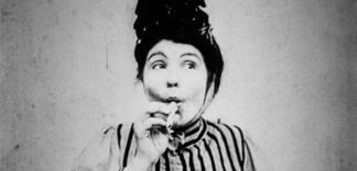 Femography: Alice Guy
