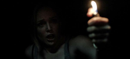 Toronto After Dark Summer Screening: 'The Pact' an insidious exercise in atmosphere
