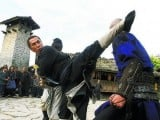 Donnie-Yen-in-Wu-Xia-2011-Movie-Image-3