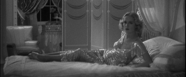 They Shot Pictures Episode #01: Ernst Lubitsch