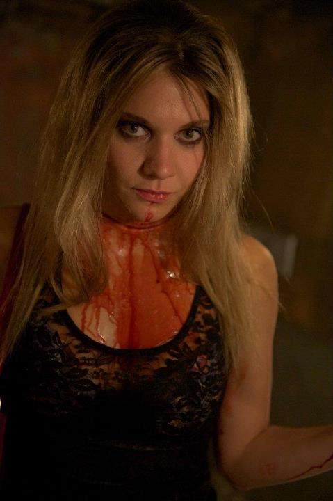 The MPAA'a Too Bloody Marry