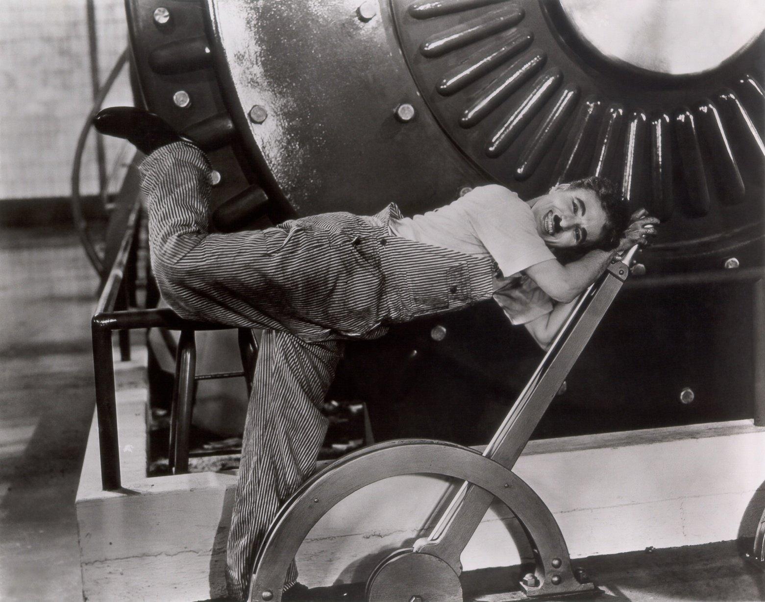 Chaplin, Charlie (Modern Times)_01