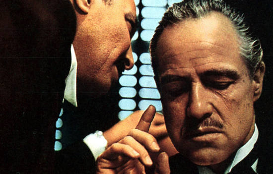 Godfather_Greatest_Movies