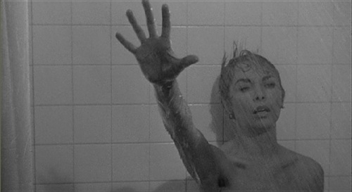 Psycho-1960-Alfred-HItchcock-Janet-Leigh
