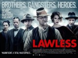 lawless-poster-04