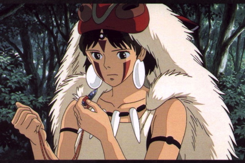 Mousterpiece cinema episode 59 princess mononoke popoptiq its a moment of truth on mousterpiece cinema this week as josh and mike are joined by special guest simon howell from the televerse and sound on sights voltagebd Image collections