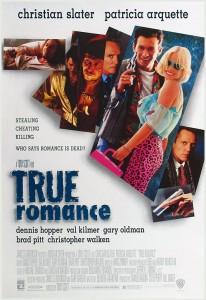 True_Romance_Movie_Poster