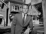 Richard Zanuck