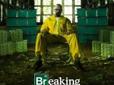 Breaking Bad season 5.1