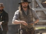 Hell on Wheels s02e05 promo pic 2