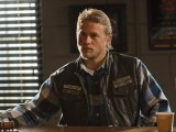 Sons of Anarchy S05E01 promo pic3