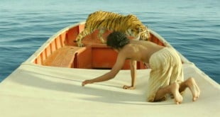 Suraj-Sharma-in-Life-of-Pi-2012-Movie-Image-4-600x325