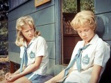 The-Parent-Trap-1-web