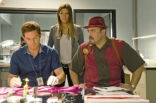 Dexter: 5 Mistakes Season 7 Must Fix
